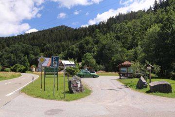 Burgbach_Waterfall_099_06222018
