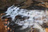 Burgess_Falls_008_20121024