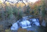 Burgess_Falls_020_20121024