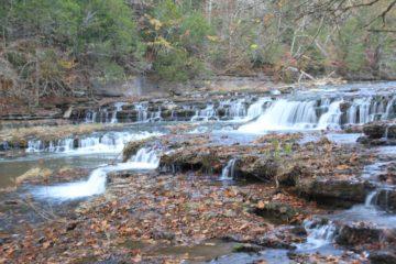 Burgess_Falls_065_20121024