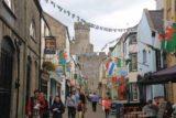 Caernarfon_008_09012014