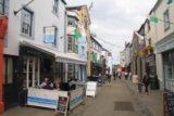Caernarfon_009_09012014