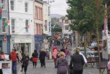 Caernarfon_190_09012014
