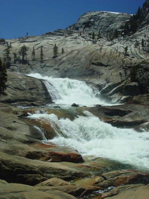 California_Falls_006_05302004