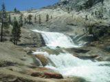 California_Falls_008_05302004 - California Falls