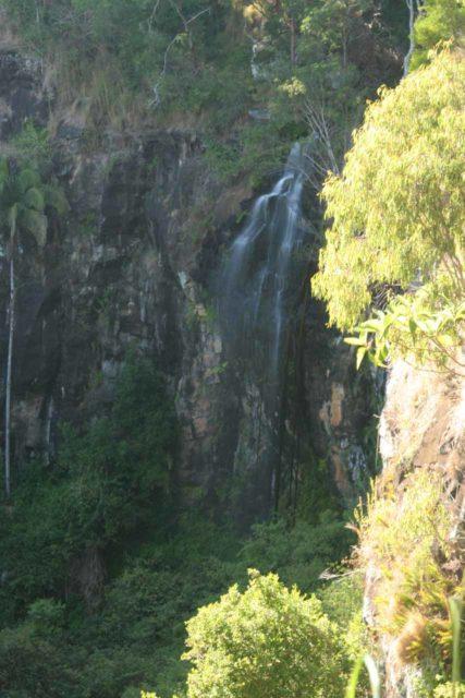 Cameron_Falls_013_05102008 - Cameron Falls