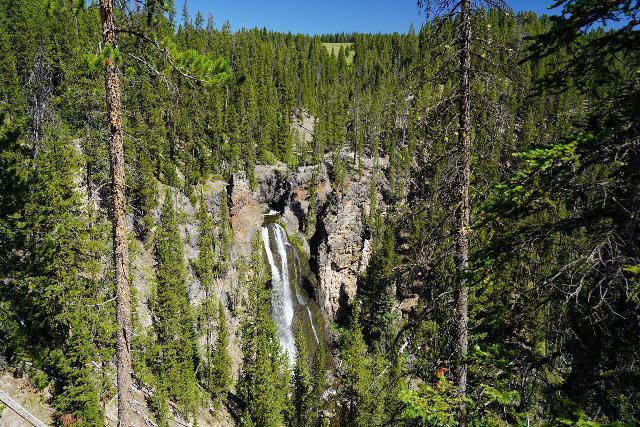 Canyon_232_08022020 - Crystal Falls