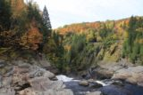 Canyon_Ste-Anne_022_10052013