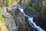 Canyon_Ste-Anne_040_10052013