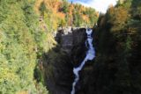 Canyon_Ste-Anne_083_10052013