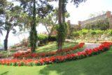 Capri_069_20130520 - Last look at the gardens of Capri before leaving