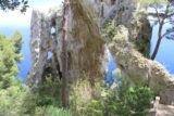 Capri_127_20130520 - Looked like Arco Naturale was more than just one natural arch