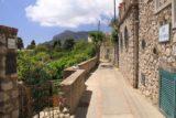 Capri_208_20130520 - Atmospheric walk back to the funicular