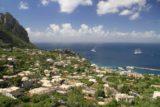 Capri_218_20130520 - Back at the big marina on the north side of Capri