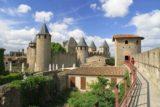 Carcassonne_174_20120515