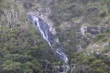 Carisbrook_Falls_17_017_11182017 - Looking at Carisbrook Falls during my November 2017 visit