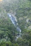 Carisbrook_Falls_17_024_11182017 - Here's a look at Carisbrook Falls in November 2017