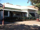Carnarvon_002_jx_06132006 - Our brekkie venue at Carnarvon
