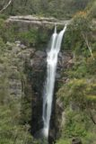Carrington_Falls_009_11062006