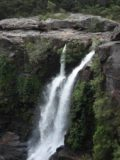 Carrington_Falls_029_jx_11062006