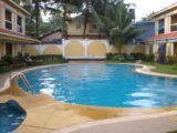 Casa_de_Goa_008_jx_11122009