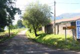 Cascada_La_Gandara_007_06142015