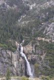 Cascade_Falls_004_06032011