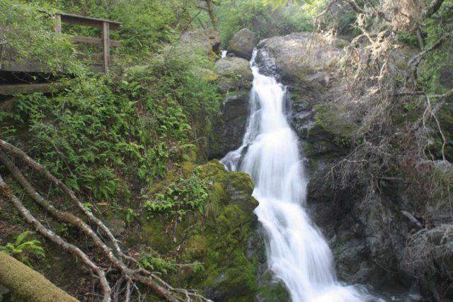 Cascade_Falls_014_04092010