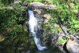 Cascade_Falls_041_04192019