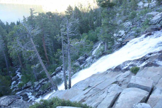 Cascade_Falls_084_06222016 - Cascade Falls