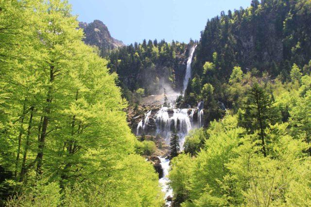 Cascade_dArs_033_20120514 - Cascade d'Ars