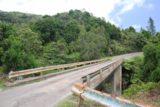 Cascade_de_Colnett_038_11252015 - The bridge just one drainage north of Cascade de Tao