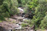 Cascade_de_Colnett_046_11252015 - Looking upstream from the bridge immediately north of the one containing Cascade de Tao