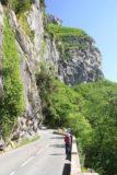 Cascade_de_Courmes_024_20120516