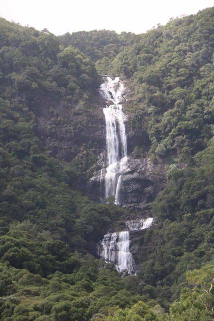 Cascade_de_Tao_010_11252015 - Cascade de Tao