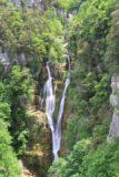 Cascata_del_Rio_Verde_033_20130521 - Just focused on the main drop of Cascata del Rio Verde