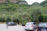 Cascate_del_Varone_002_20130602