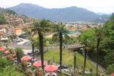 Cascate_del_Varone_041_20130602