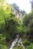 Cascate_del_Varone_049_20130602