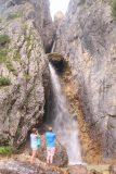 Cascate_di_Pisciadu_168_07162018
