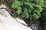 Castle_Rock_030_05192016 - Another look down over the top of Castle Rock Falls