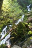 Cataract_Falls_018_04092010