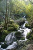 Cataract_Falls_028_04092010