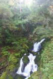 Cataract_Falls_037_04092010