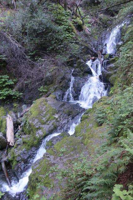 Cataract_Falls_047_04212019