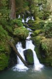 Cataract_Falls_057_04092010