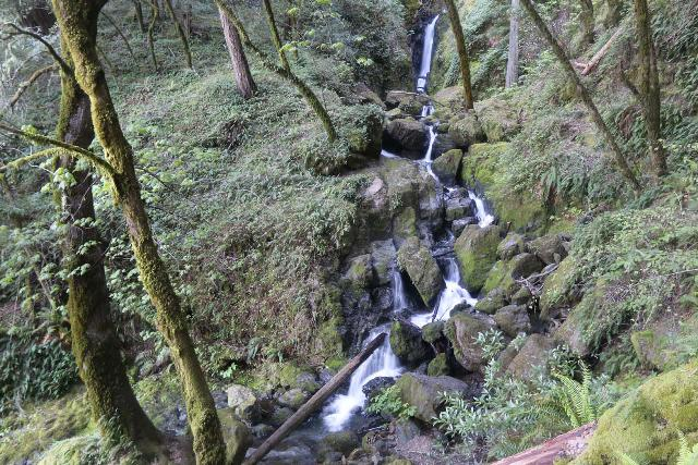 Cataract_Falls_066_04212019