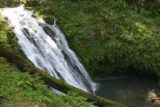Cataract_Falls_071_04092010