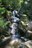 Cataract_Falls_083_04092010