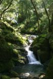 Cataract_Falls_084_04092010